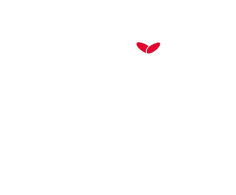 Grandcafé Wijntje Logo